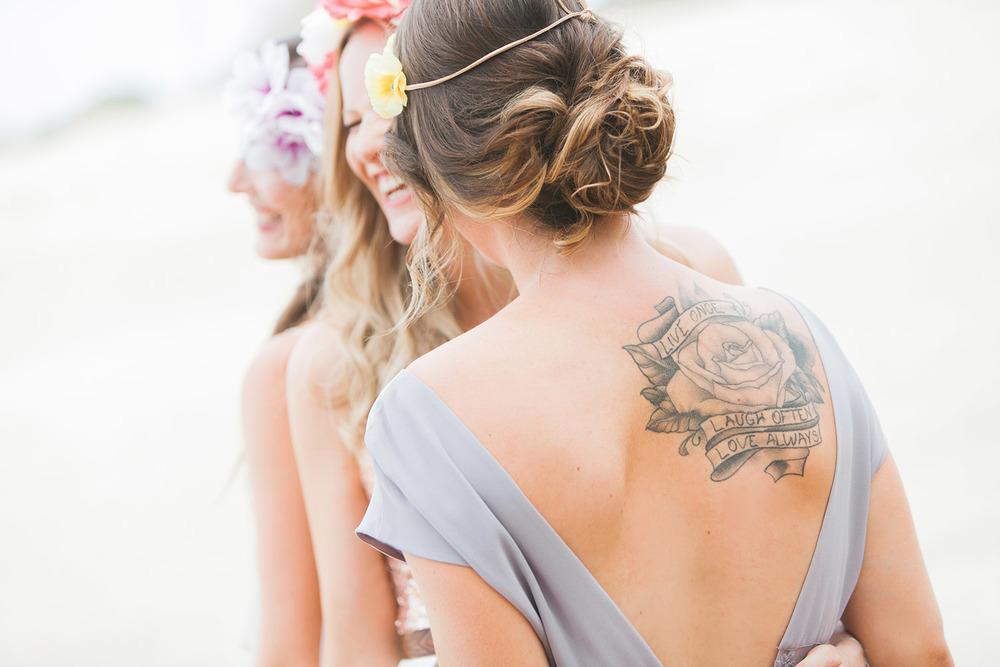 Orange County Wedding Photographer Leah Vis 26.jpg