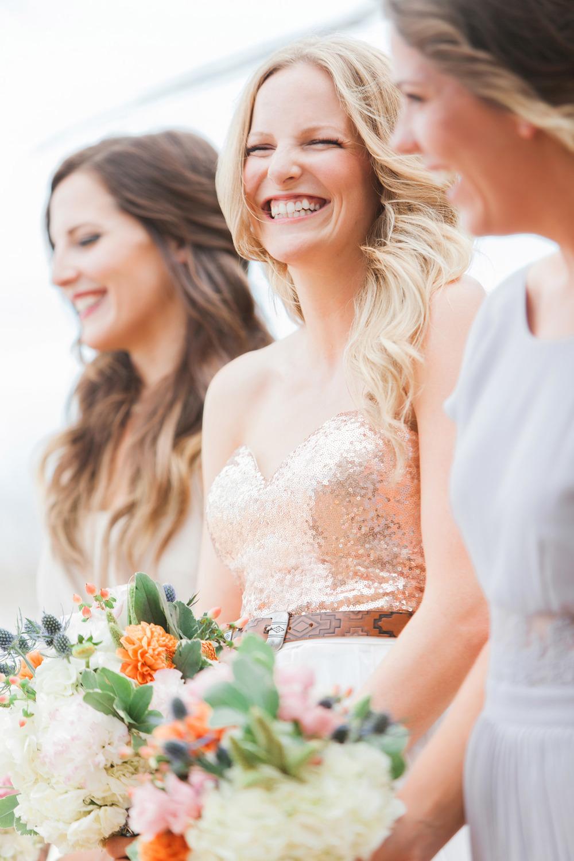 Orange County Wedding Photographer Leah Vis 27.jpg