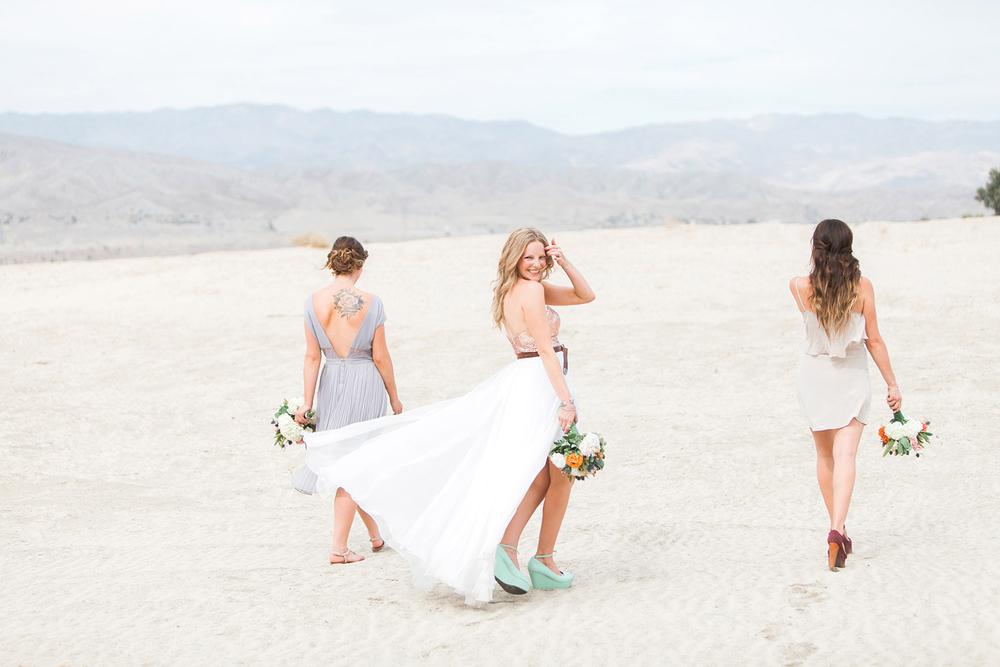 Orange County Wedding Photographer Leah Vis 28.jpg
