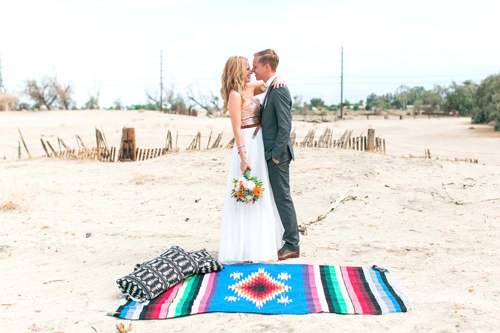 Orange County Wedding Photographer Leah Vis 23.jpg