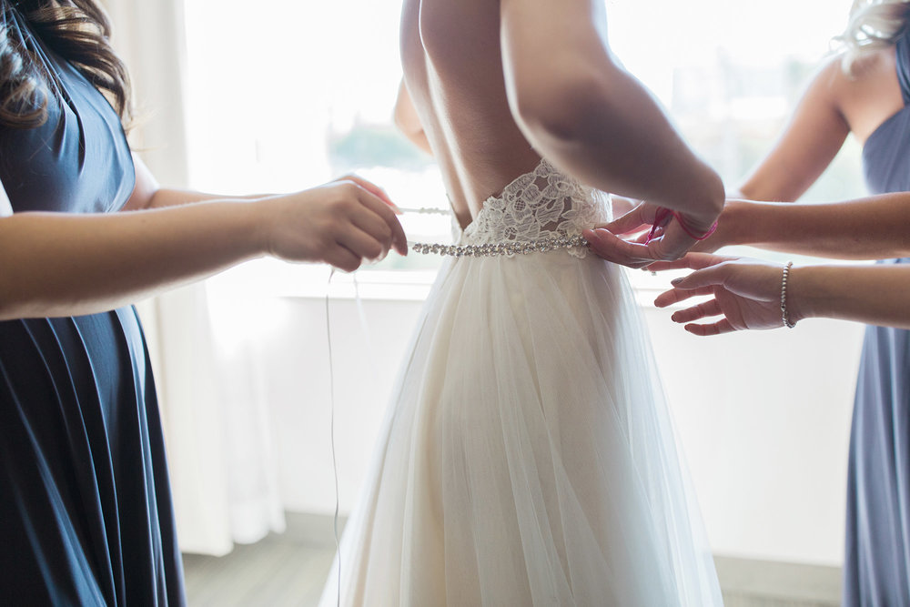 Estate on Second Wedding Photographer Leah Vis 5.jpg