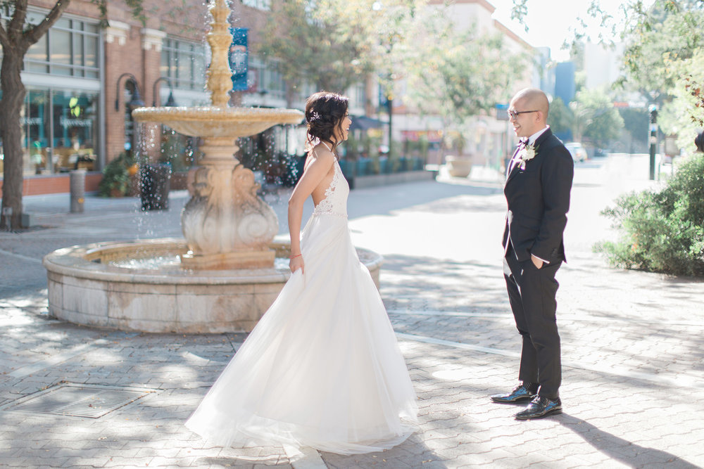 Estate on Second Wedding Photographer Leah Vis 26.jpg