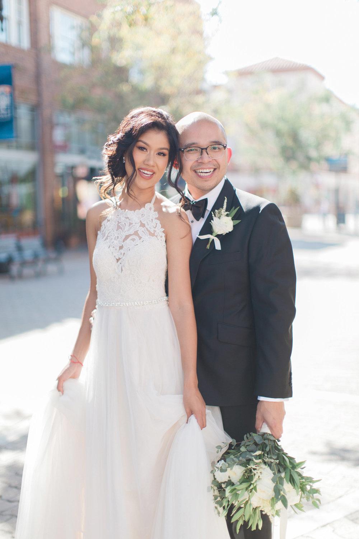 Estate on Second Wedding Photographer Leah Vis 25.jpg