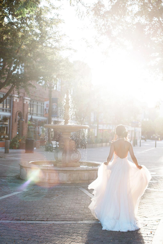 Estate on Second Wedding Photographer Leah Vis 46.jpg