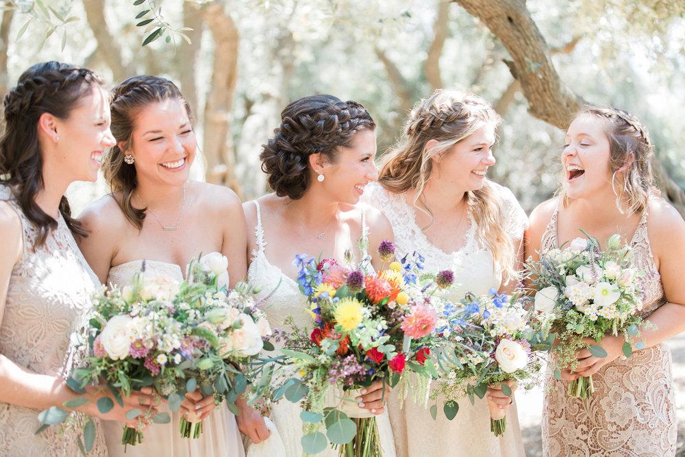 Highland Springs Resort Wedding Photographer Leah Vis 6.jpg