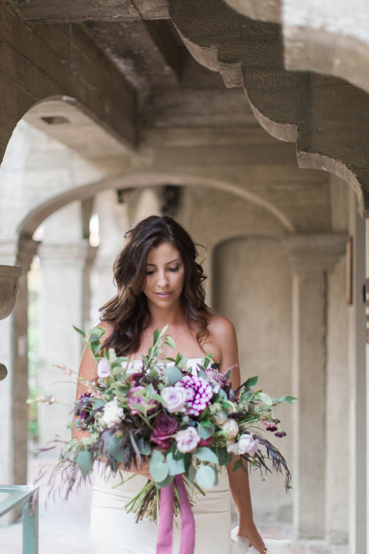Mission Inn Wedding Photographer Leah Vis 7.jpg