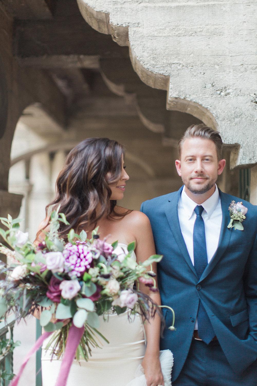 Mission Inn Wedding Photographer Leah Vis 9.jpg