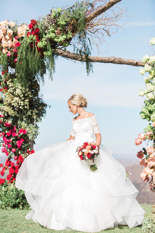 saddlerock-ranch-wedding-photographer-leah-vis-7.jpg