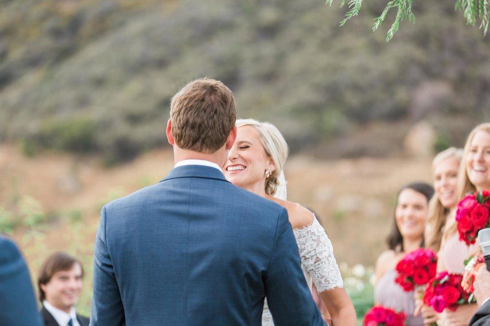 saddlerock-ranch-wedding-photographer-leah-vis-20.jpg