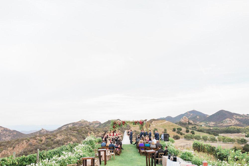 saddlerock-ranch-wedding-photographer-leah-vis-17.jpg