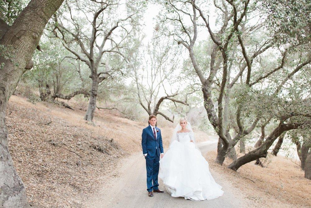 saddlerock-ranch-wedding-photographer-leah-vis-26.jpg