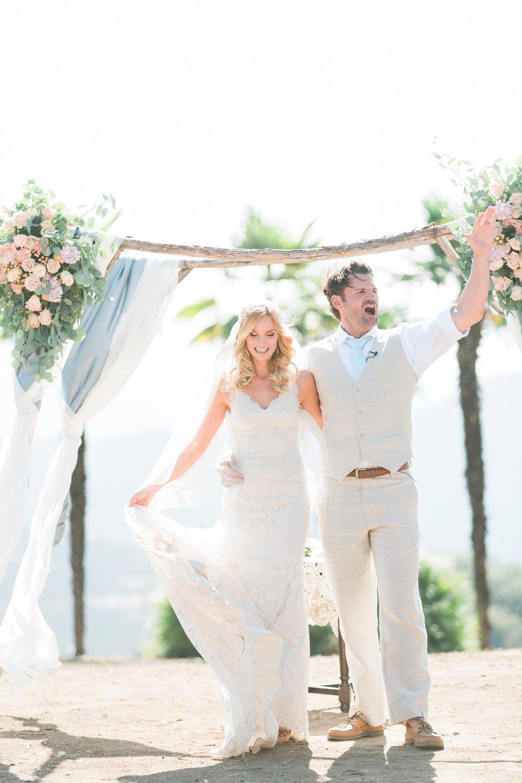 San Diego Wedding Photographer Leah Vis 16.jpg