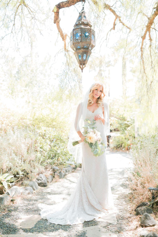 San Diego Wedding Photographer Leah Vis 10.jpg
