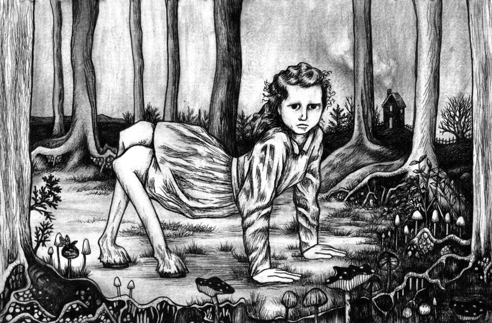 Leonie Little-Lex Human 5.jpg