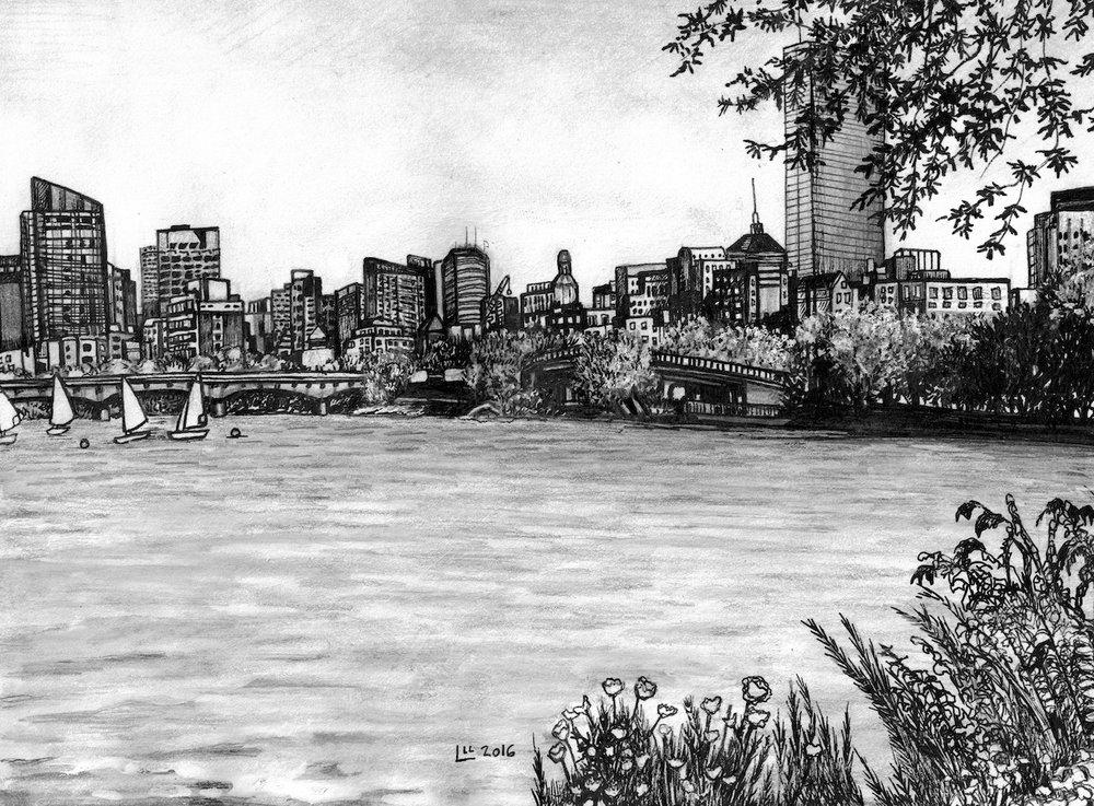 Leonie Little-Lex_Charles River View.jpeg