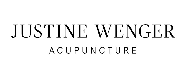 Justine Wenger Acupuncture