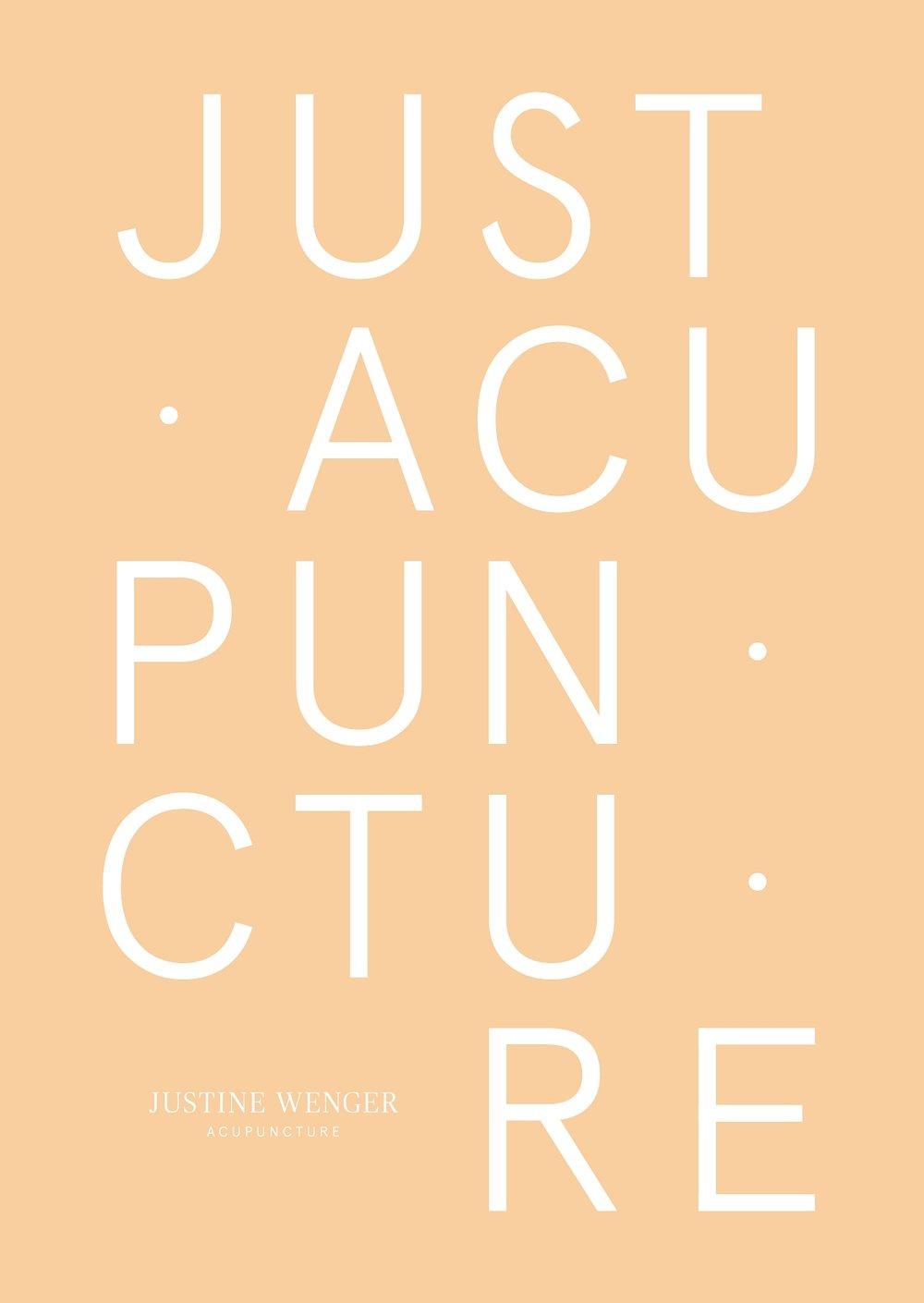 JustAcu_giftcard