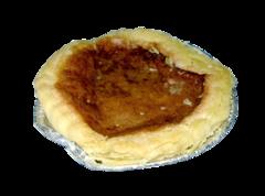 Famed pudding, Bakewell Tart
