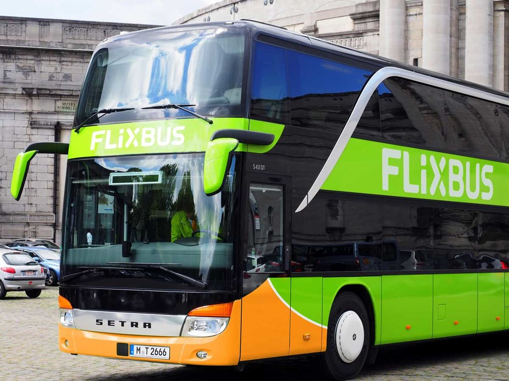 flixbus-busbud-partner-bus.jpg
