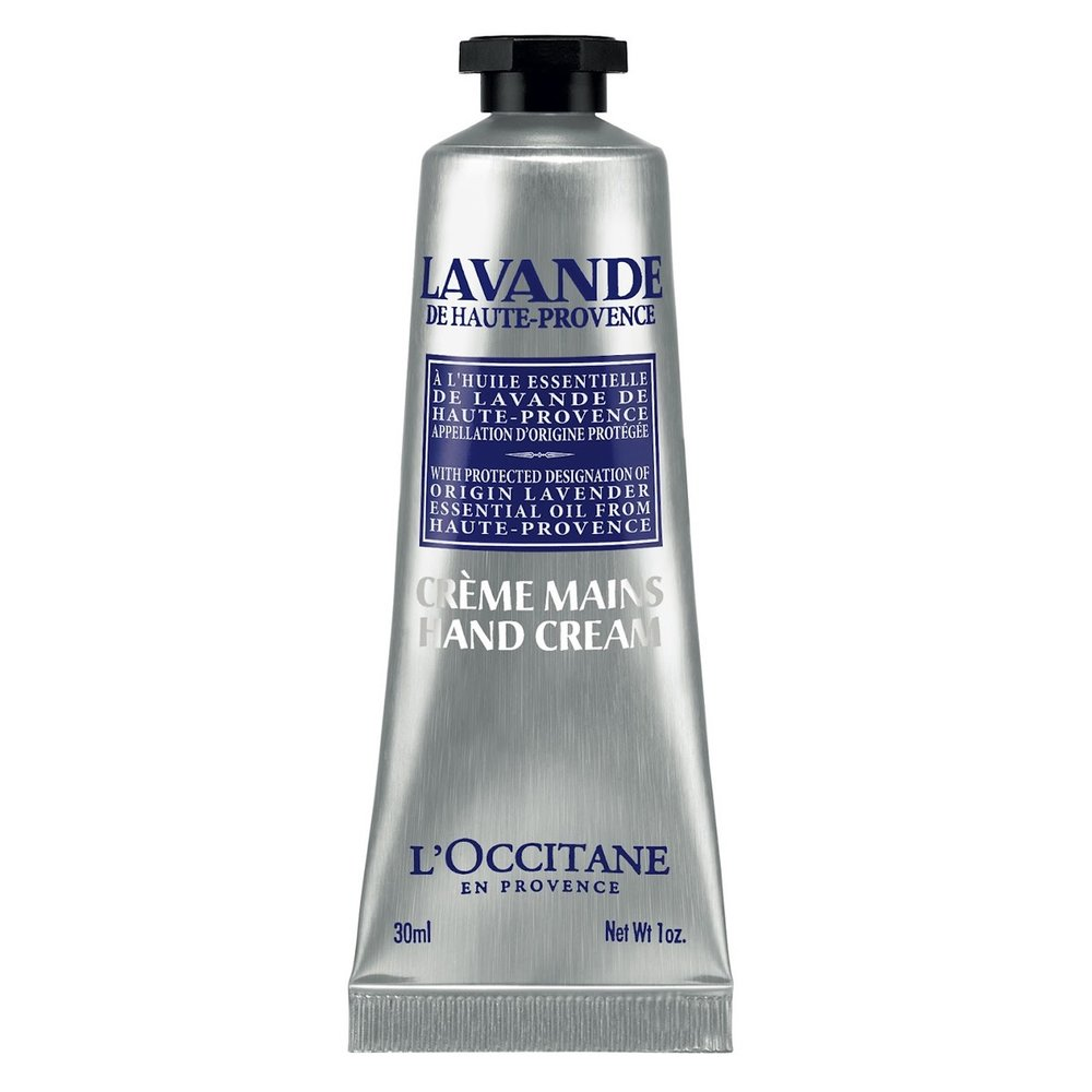 l-occitane-lavender-hand-cream-hr.jpg