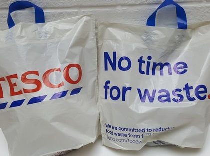 Tesco bag.png