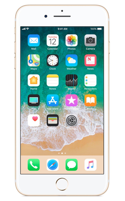 Apple-iPhone7-Plus-Gold-1-3x.jpg