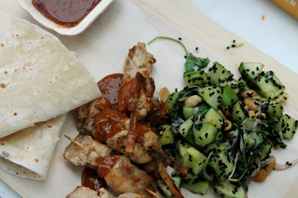 Satay Chicken 2.jpg