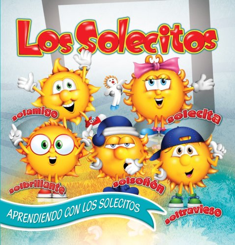 solecitos_music_1