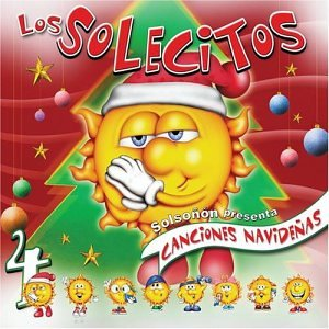 solecitos_music_3