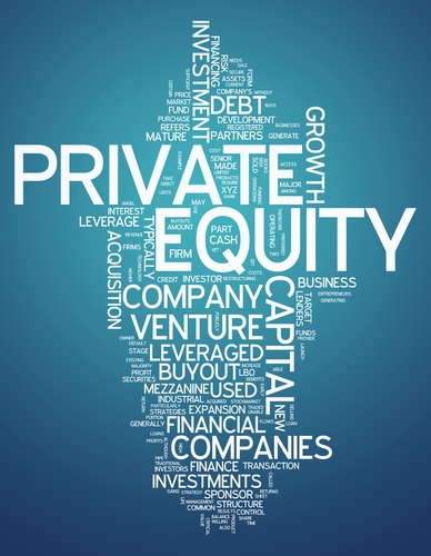 colombia-private-equity