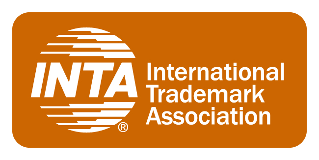 International Trademark Association Annual Meeting 2016