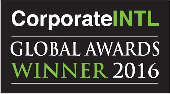 CorporateINTL 2016