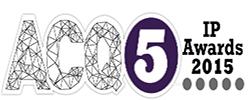 ACQ5 2015