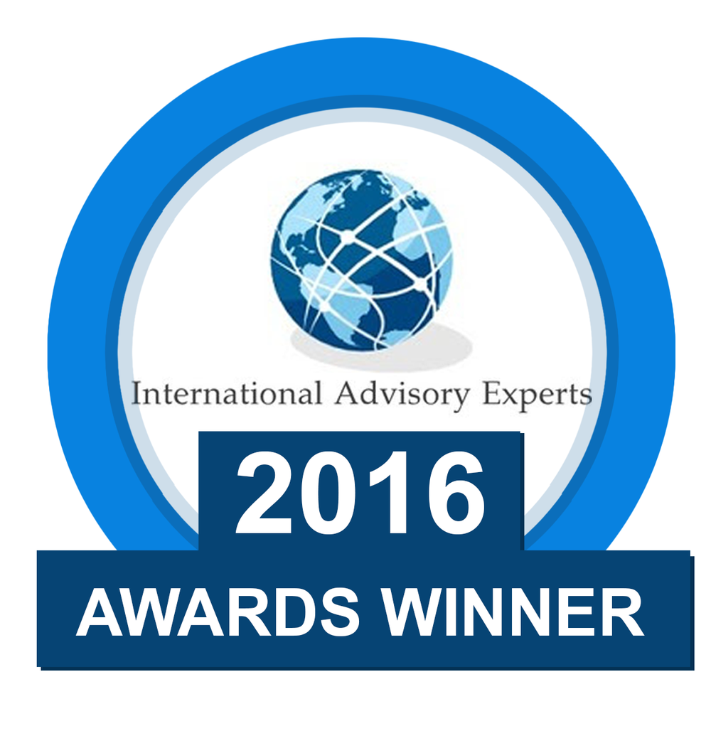 International Advisory Experts 2016