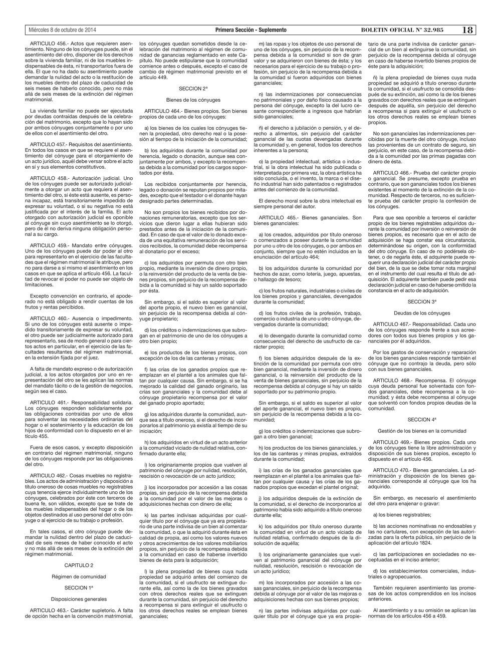 Argentina Codigo Civil-page-018.jpg