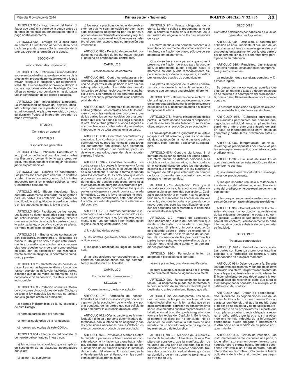 Argentina Codigo Civil-page-033.jpg