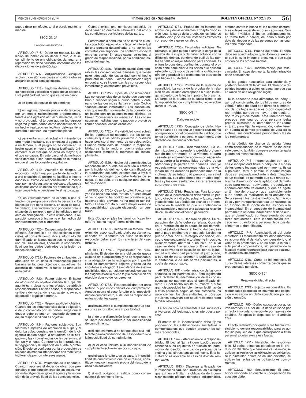 Argentina Codigo Civil-page-056.jpg