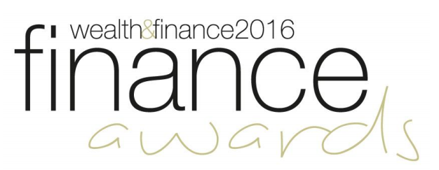 Wealth & Finance 2016
