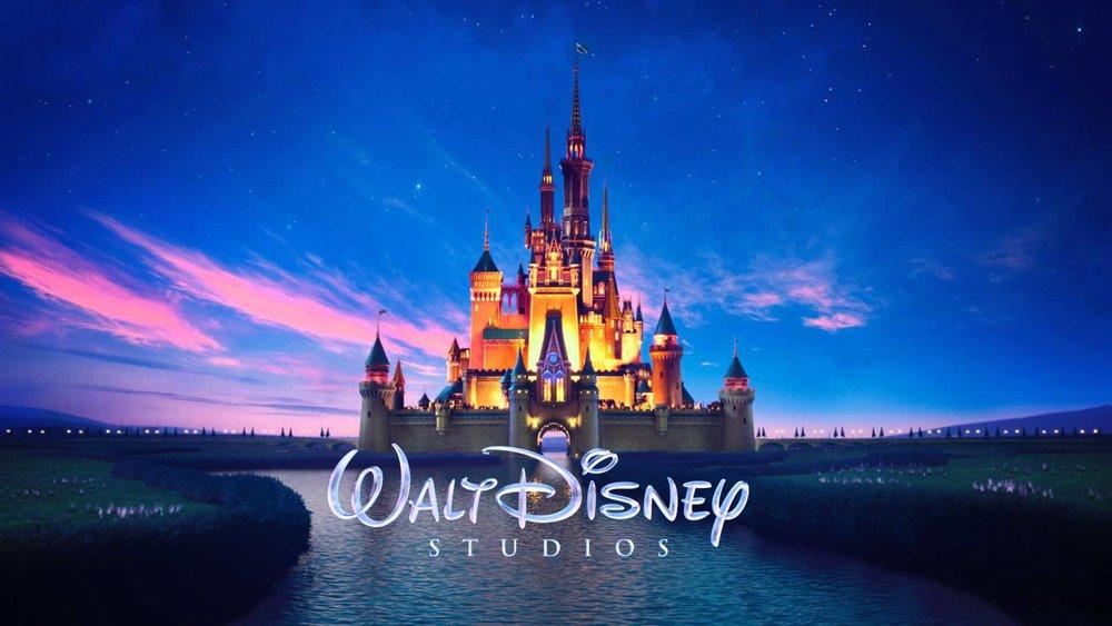 Walt-Disney-Studios.jpg