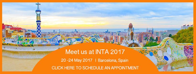 INTA Banner 2017.jpg