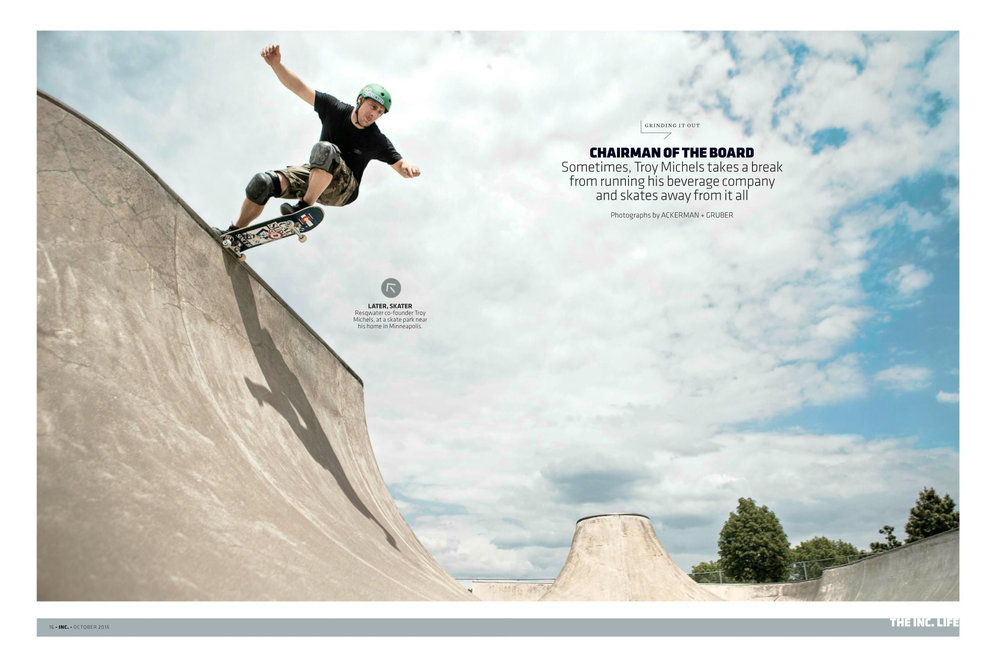 IncMagazine_Oct01.jpg