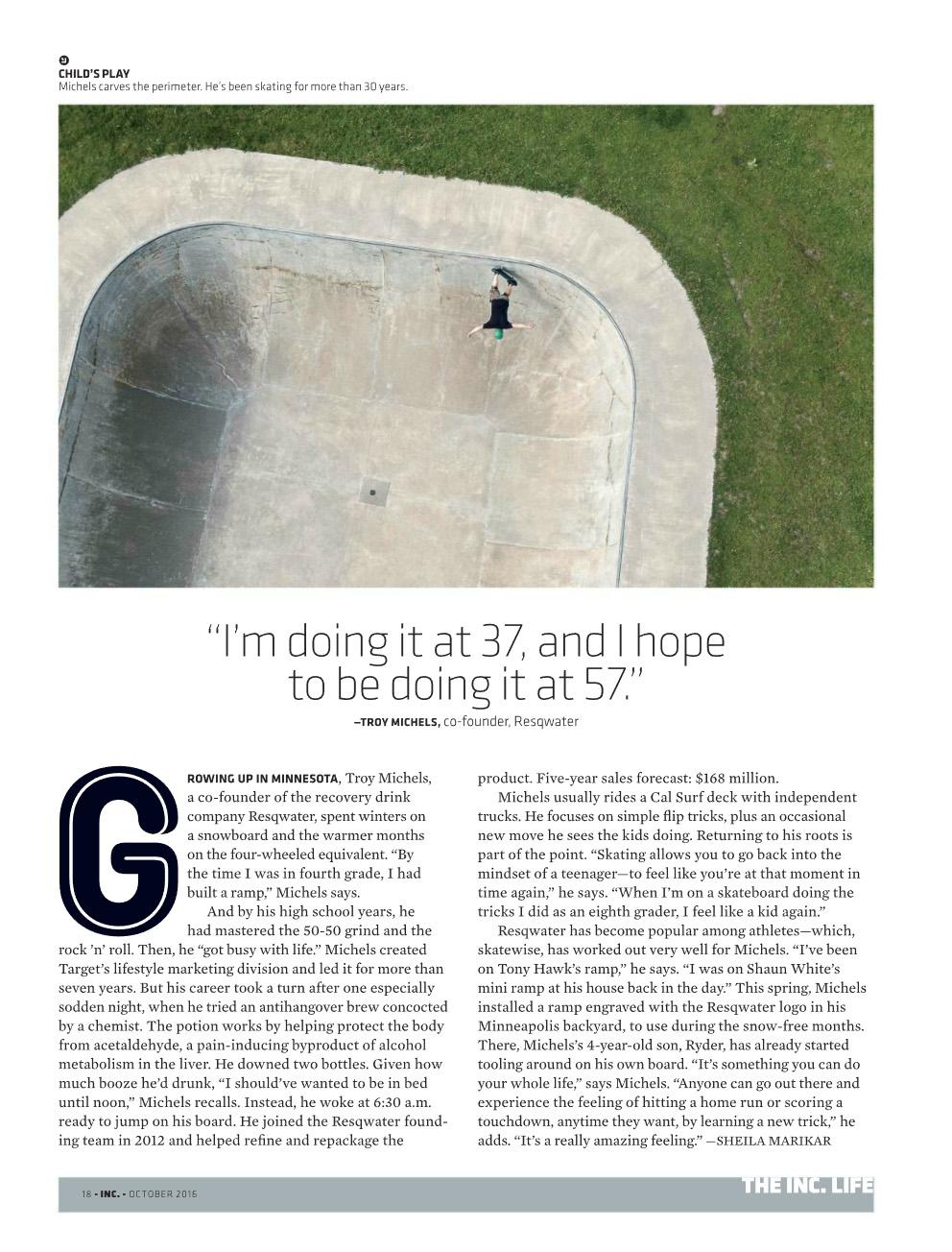IncMagazine_Oct02.jpg