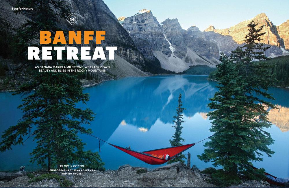 2016_12_NatGeoTravel_Banff01.jpg