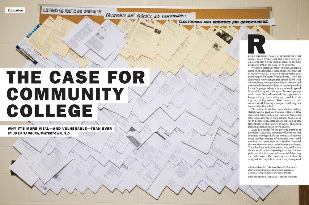 TIME_CommunityCollegeAckermanGruber01.jpg