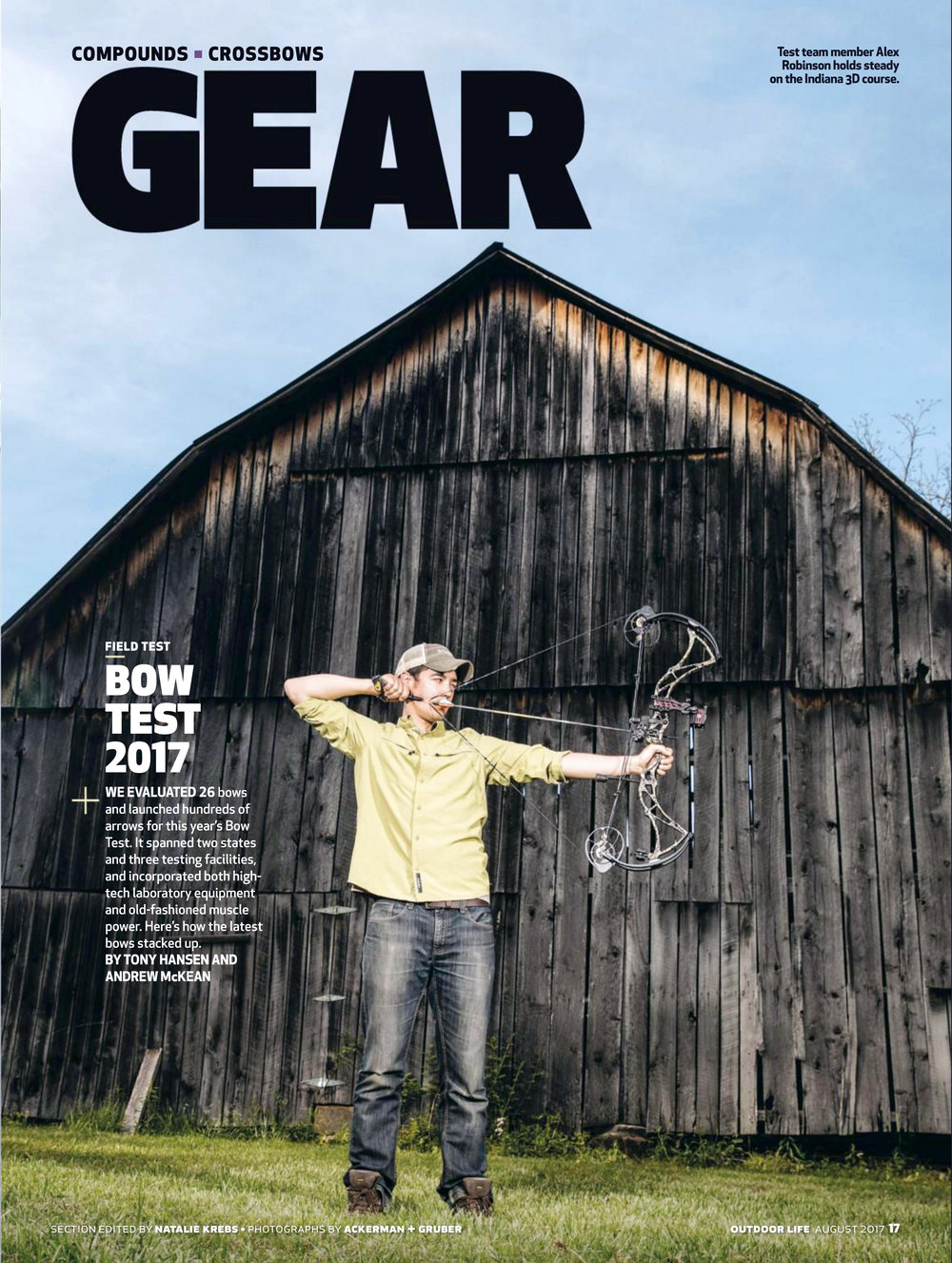OutdoorLifeSept2017_01.jpg