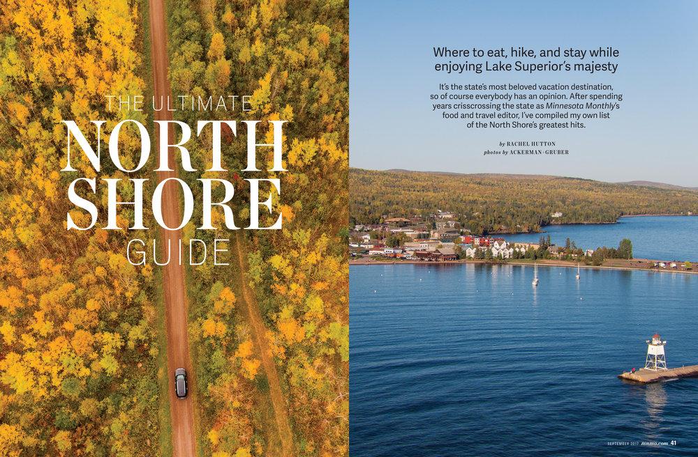 North Shore_spread.jpg
