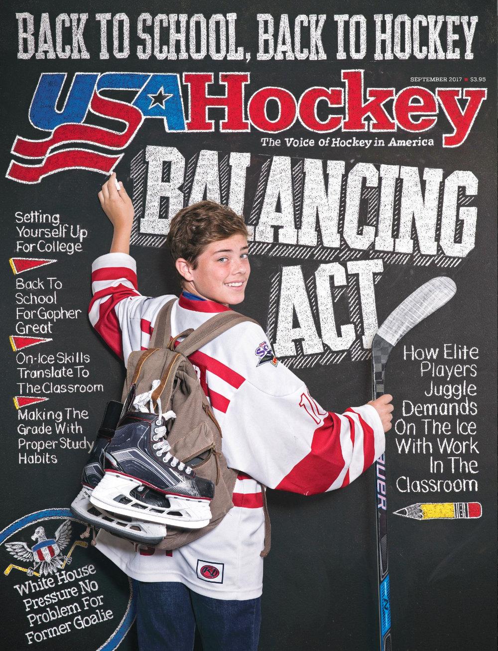 USAHockeySept2017-01.jpg