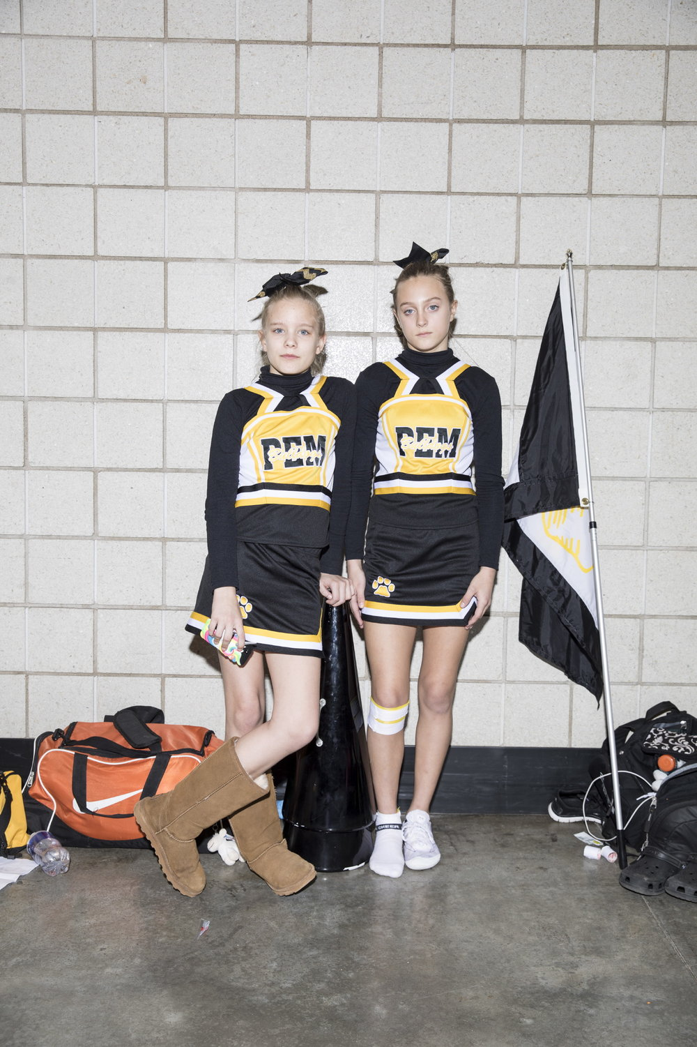 170128_Cheerleading_000402T.JPG