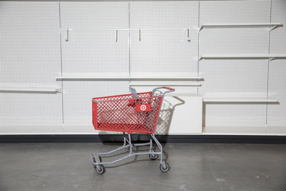 AckermanGruber_Target_01.JPG