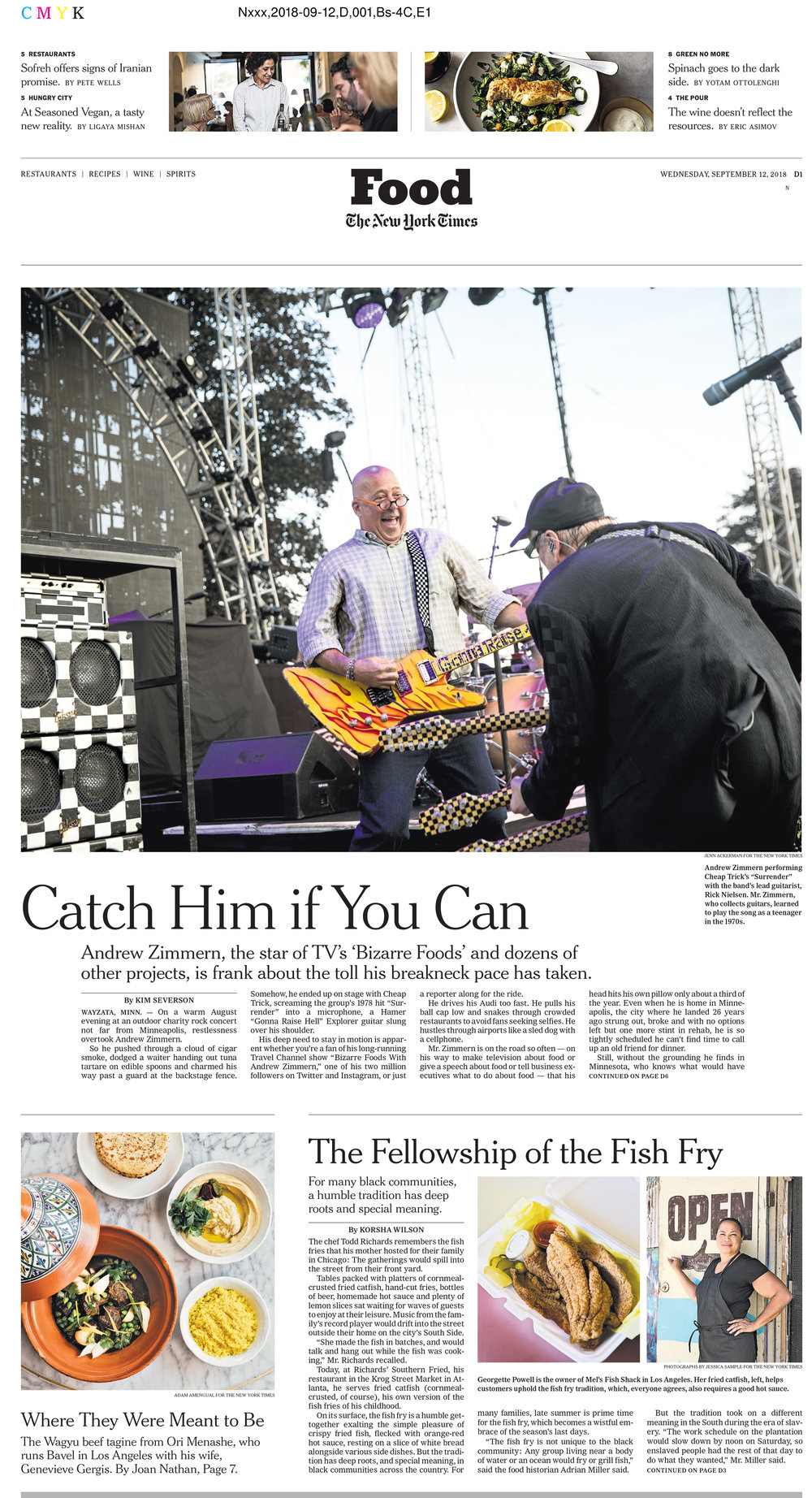 NYT#NYTimes#09-12-2018#NewYork#1#DinDress#1#cci